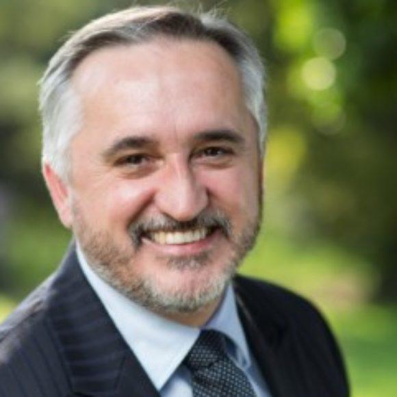 Profile picture of Robin Marsden