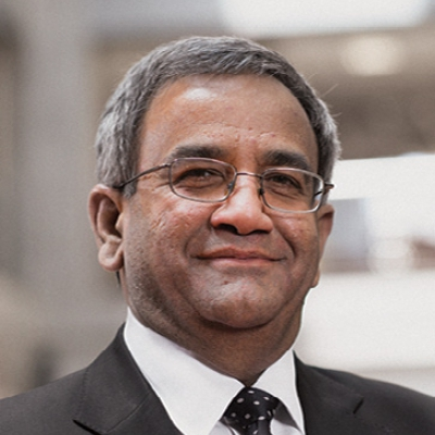 Vedanta Resources said it has appointed Srinivasan Venkatakrishnan the CEO of gold miner Anglo Gold Ashanti as its new CEO and a member of the board