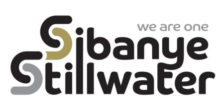 Image result for sibanye stillwater logo